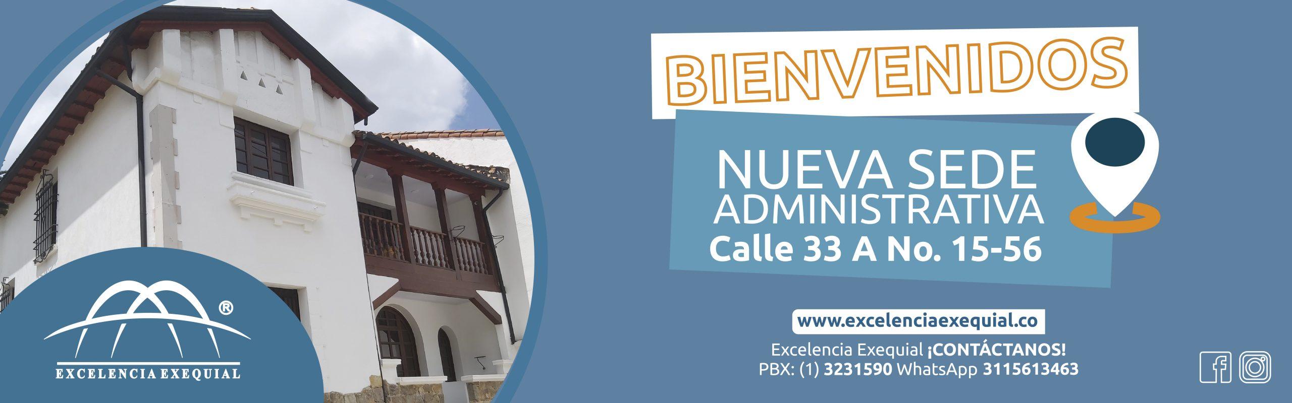 SLIDER nueva sede OCTUBREE-02