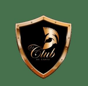 El-club-de-corte-sf
